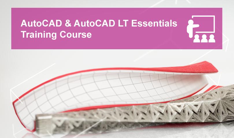 Autodesk Training - Cadline Training